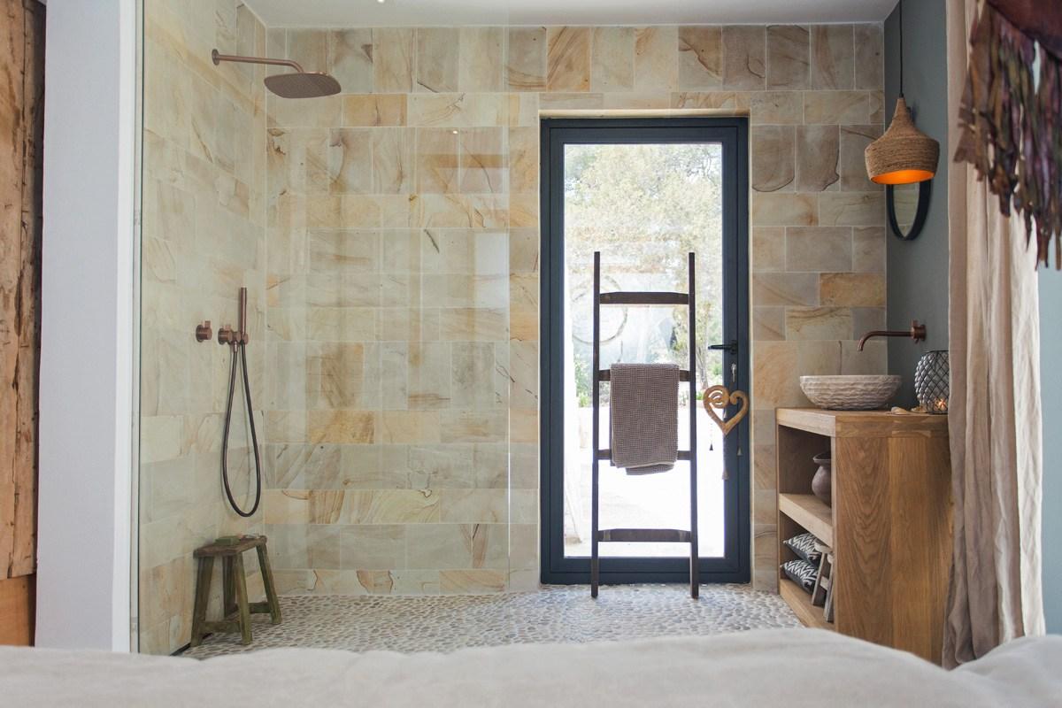 Full Size of Cofor A Stunning Villa In Ibiza Küchen Regal Wohnzimmer Cocoon Küchen