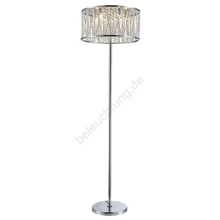 Medium Size of Kristall Stehlampe Luxera 46065 Stix5xg9 33w Beleuchtungde Stehlampen Wohnzimmer Schlafzimmer Wohnzimmer Kristall Stehlampe