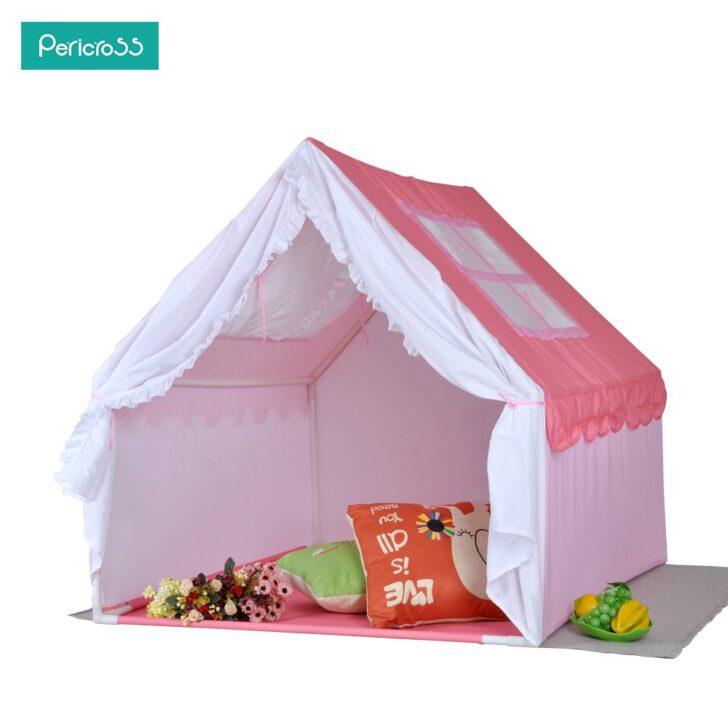 Medium Size of Pericross Prinzessin Spielhaus Pink Haus Gnstig Bestellen Garten Kunststoff Komplett Schlafzimmer Günstig Holz Fenster Kaufen Regal Nach Maß Bett Sofa Küche Wohnzimmer Spielhaus Günstig