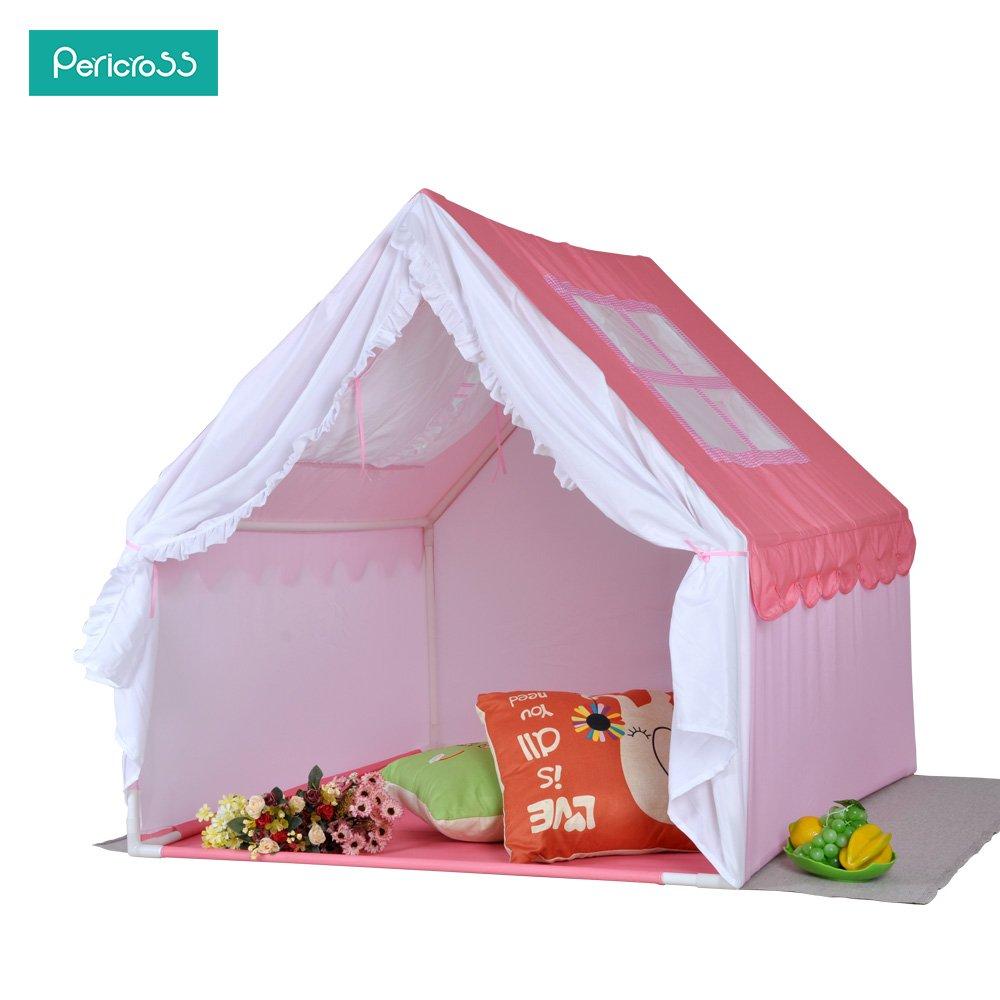 Full Size of Pericross Prinzessin Spielhaus Pink Haus Gnstig Bestellen Garten Kunststoff Komplett Schlafzimmer Günstig Holz Fenster Kaufen Regal Nach Maß Bett Sofa Küche Wohnzimmer Spielhaus Günstig