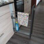 Handtuch Halter Küche L Mit E Geräten Rolladenschrank Mobile Wasserhahn Für Wandverkleidung Handtuchhalter Rustikal Ohne Oberschränke Hängeschrank Höhe Wohnzimmer Handtuch Halter Küche