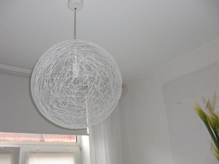 Medium Size of Lampen Wohnzimmer Decke Ikea Deckenleuchten Bad Led Liege Deckenlampe Tapete Tischlampe Lampe Badezimmer Betten 160x200 Deckenleuchte Schrankwand Modulküche Wohnzimmer Lampen Wohnzimmer Decke Ikea