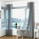 Gardinen Nähen Für Küche Wohnzimmer Scheibengardinen Schlafzimmer Die Fenster Wohnzimmer Gardinen Nähen