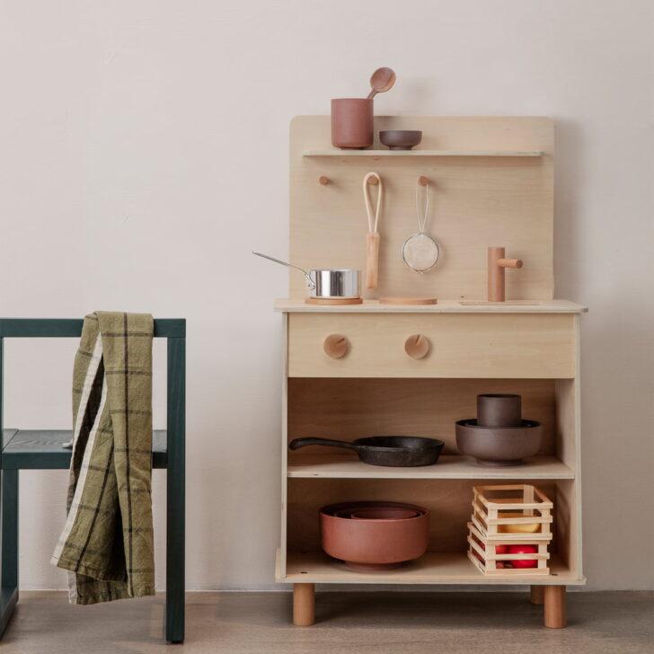 Medium Size of Toro Spielkche Von Ferm Living Connox Kinder Spielküche Wohnzimmer Spielküche
