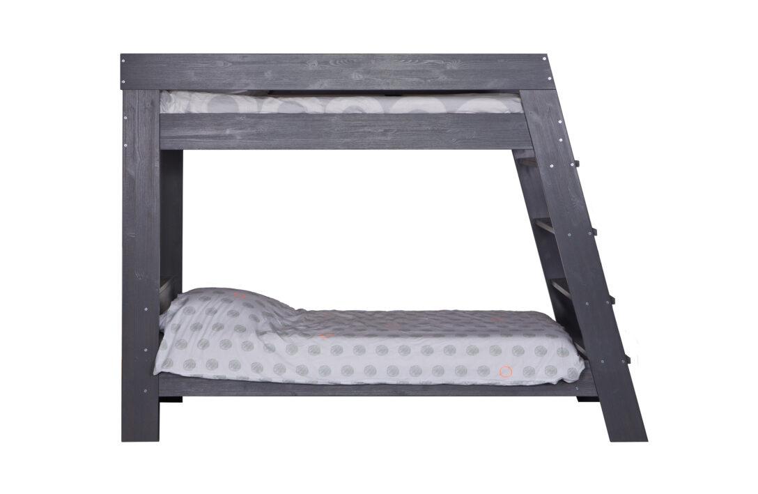 Large Size of Pappbett Ikea Lattenrost Englisch Küche Kaufen Kosten Miniküche Modulküche Betten Bei 160x200 Sofa Mit Schlaffunktion Wohnzimmer Pappbett Ikea
