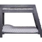 Pappbett Ikea Lattenrost Englisch Küche Kaufen Kosten Miniküche Modulküche Betten Bei 160x200 Sofa Mit Schlaffunktion Wohnzimmer Pappbett Ikea