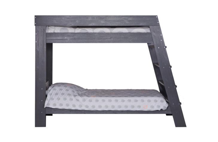 Medium Size of Pappbett Ikea Lattenrost Englisch Küche Kaufen Kosten Miniküche Modulküche Betten Bei 160x200 Sofa Mit Schlaffunktion Wohnzimmer Pappbett Ikea