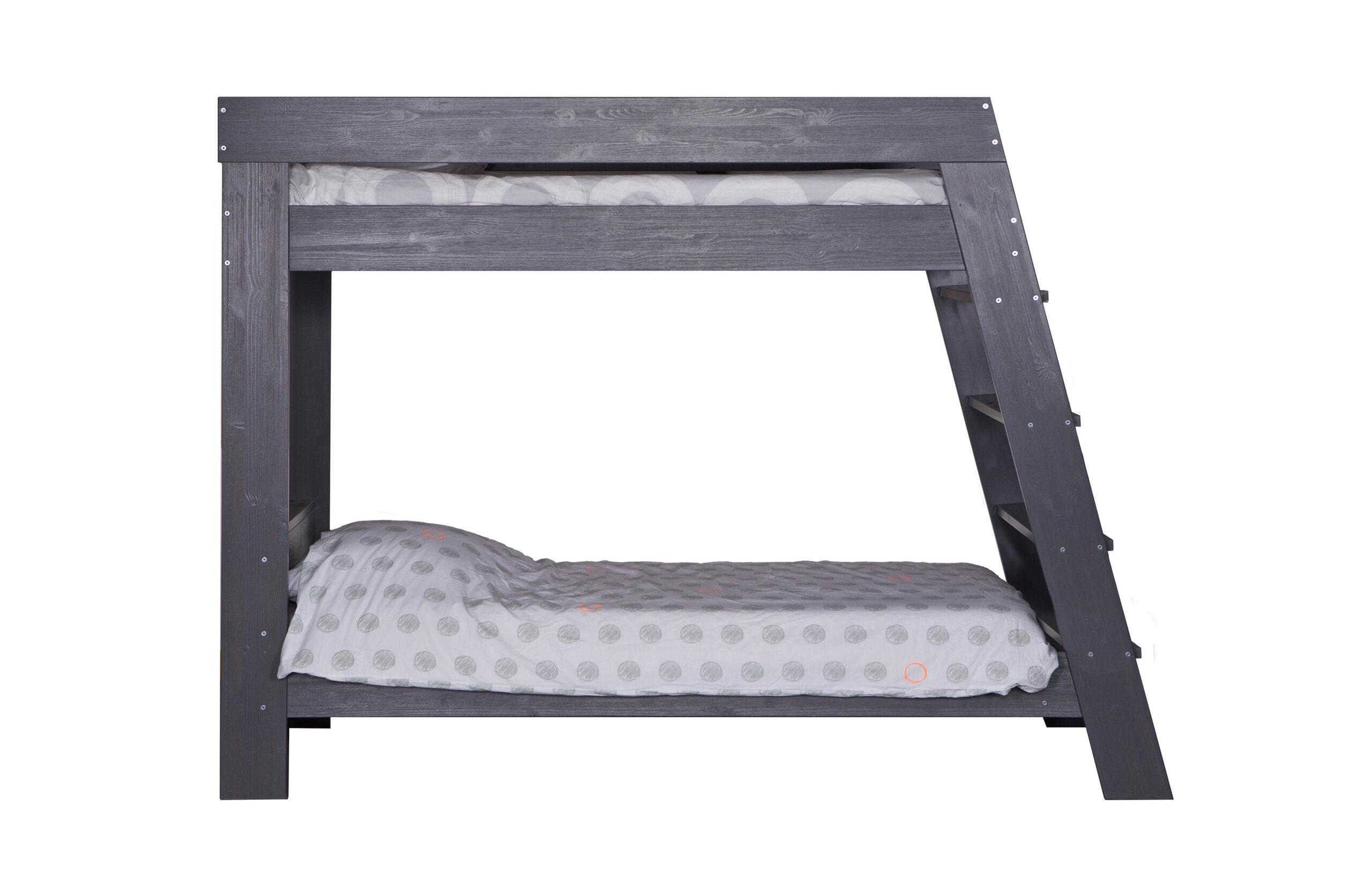 Full Size of Pappbett Ikea Lattenrost Englisch Küche Kaufen Kosten Miniküche Modulküche Betten Bei 160x200 Sofa Mit Schlaffunktion Wohnzimmer Pappbett Ikea