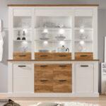 Top Five Ikea Hemnes Sideboard Gebraucht Betten 160x200 Küche Kosten Kaufen Sofa Mit Schlaffunktion Miniküche Bei Anrichte Modulküche Wohnzimmer Anrichte Ikea