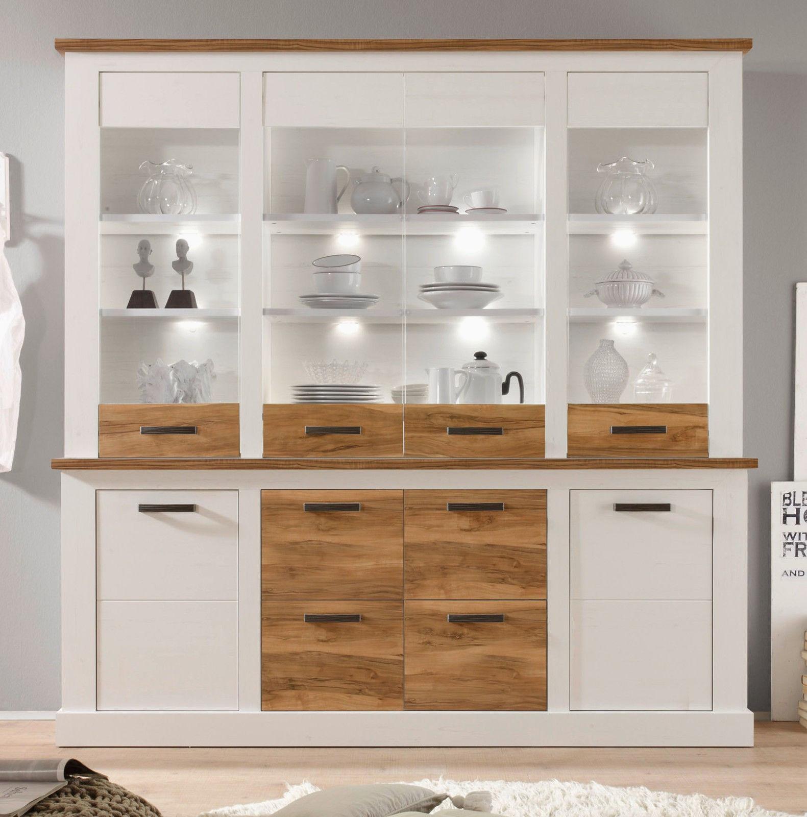 Full Size of Top Five Ikea Hemnes Sideboard Gebraucht Betten 160x200 Küche Kosten Kaufen Sofa Mit Schlaffunktion Miniküche Bei Anrichte Modulküche Wohnzimmer Anrichte Ikea