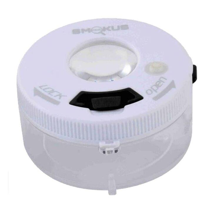 Medium Size of Smokus Focus Jetpack Wei Aufbewahrungsbehälter Küche Wohnzimmer Aufbewahrungsbehälter