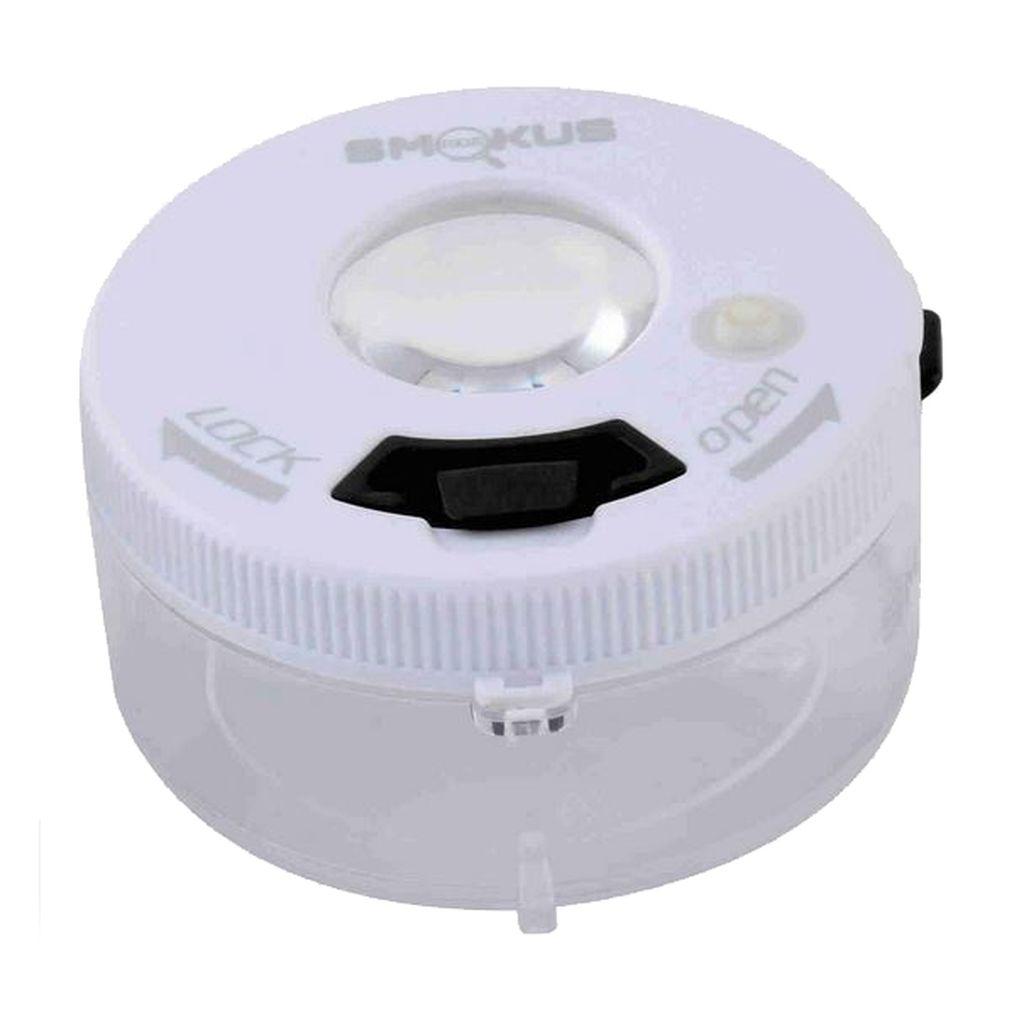 Full Size of Smokus Focus Jetpack Wei Aufbewahrungsbehälter Küche Wohnzimmer Aufbewahrungsbehälter