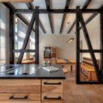 Küchen Rustikal Startseite Knigs Kchen Rustikales Bett Esstisch Rustikaler Holz Regal Küche Wohnzimmer Küchen Rustikal