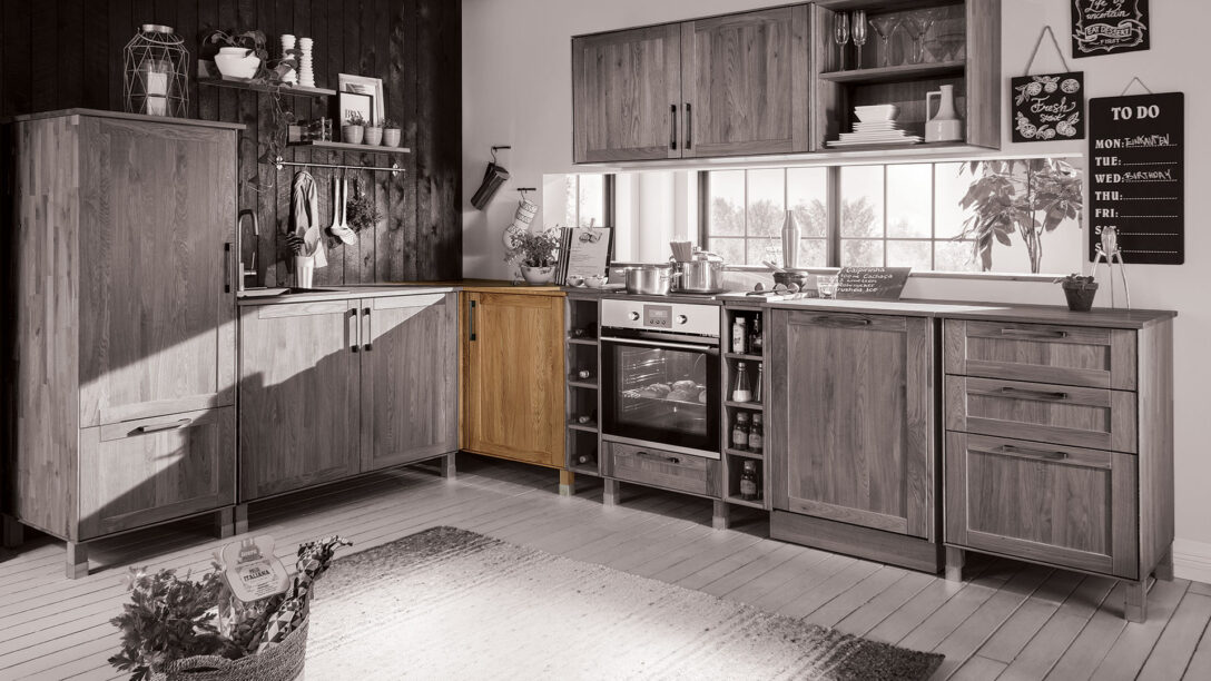 Large Size of Massivholzküche Modern Eckunterschrank Mediterano Massivholzkche Tapete Küche Modernes Bett Sofa Moderne Duschen Deckenleuchte Wohnzimmer Schlafzimmer Design Wohnzimmer Massivholzküche Modern