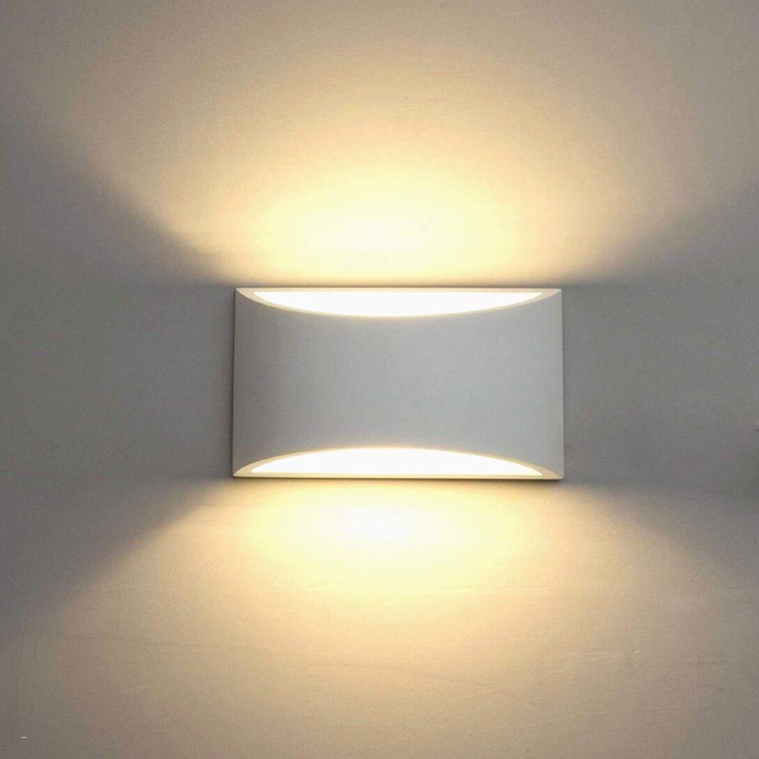 Large Size of Deckenlampe Schlafzimmer Modern Wohnzimmer Inspirierend Fototapete Vorhänge Stehlampe Bad Tapete Küche Wandbilder Weißes Komplette Komplettes Rauch Wohnzimmer Deckenlampe Schlafzimmer Modern