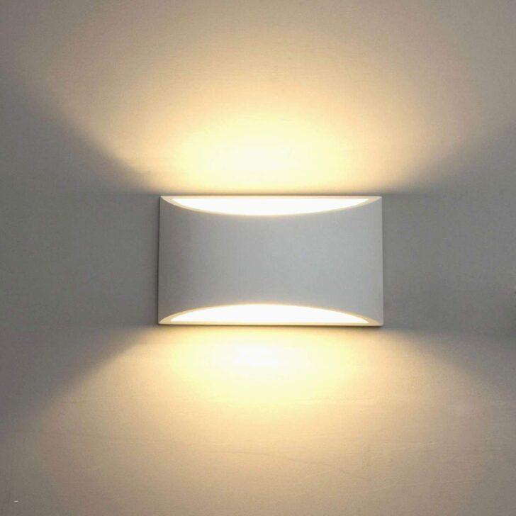 Medium Size of Deckenlampe Schlafzimmer Modern Wohnzimmer Inspirierend Fototapete Vorhänge Stehlampe Bad Tapete Küche Wandbilder Weißes Komplette Komplettes Rauch Wohnzimmer Deckenlampe Schlafzimmer Modern