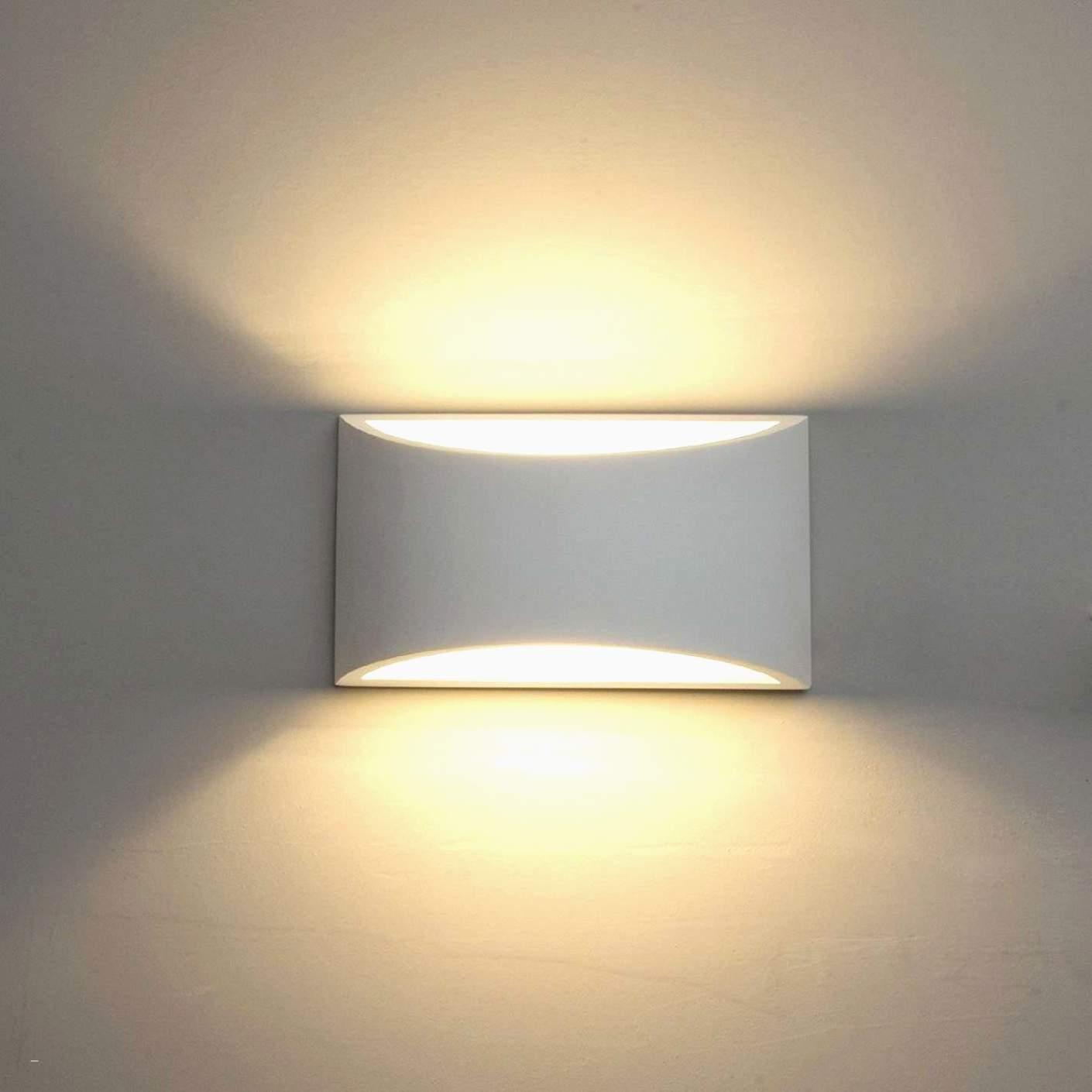 Full Size of Deckenlampe Schlafzimmer Modern Wohnzimmer Inspirierend Fototapete Vorhänge Stehlampe Bad Tapete Küche Wandbilder Weißes Komplette Komplettes Rauch Wohnzimmer Deckenlampe Schlafzimmer Modern