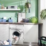 Ikea Hauswirtschaftsraum Planen Stauraum Effektiv Gestalten Küche Kaufen Badezimmer Betten Bei Sofa Mit Schlaffunktion Miniküche Bad Online Modulküche Wohnzimmer Ikea Hauswirtschaftsraum Planen