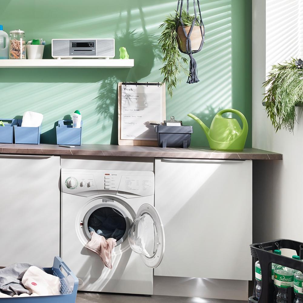 Full Size of Ikea Hauswirtschaftsraum Planen Stauraum Effektiv Gestalten Küche Kaufen Badezimmer Betten Bei Sofa Mit Schlaffunktion Miniküche Bad Online Modulküche Wohnzimmer Ikea Hauswirtschaftsraum Planen