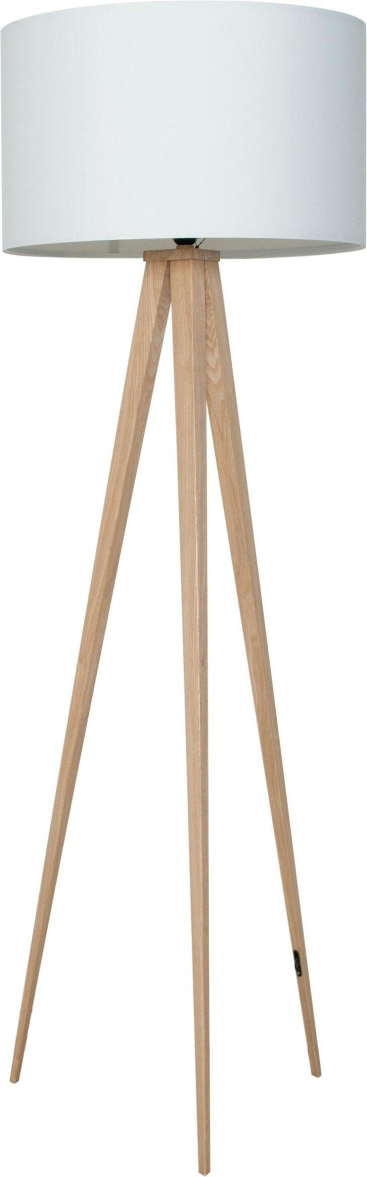 Medium Size of Ikea Stehlampe Holz Alte Auf Ikeahackers Bad Waschtisch Esstisch Massiv Wohnzimmer Küche Weiß Massivholz Holzplatte Holzhaus Kind Garten Regal Miniküche Wohnzimmer Ikea Stehlampe Holz