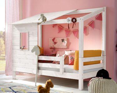 Mädchenbetten Wohnzimmer Mädchenbetten Abenteuerbett Aus Massivholz Fr Mdchen Kids Paradise