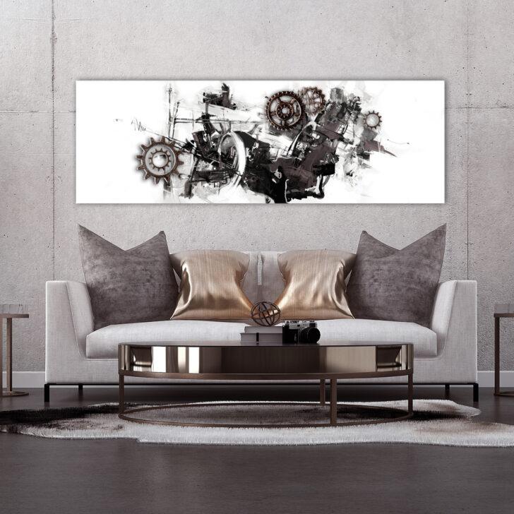 Medium Size of Wohnzimmer Wandbild Dekoration Leinwand Bilder Geometrisch Abstrakt Kunst Grau Wandtattoos Stehlampen Großes Bild Deckenlampen Für Wandbilder Liege Poster Wohnzimmer Wohnzimmer Wandbild