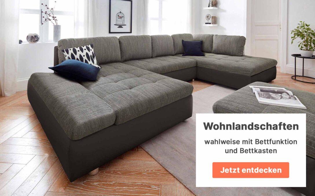 Large Size of Sofa Halbrund Otto Cnouchde Polstermbel Wohnmbel Zum Online Shop Terassen Led Wk Ikea Mit Schlaffunktion Verstellbarer Sitztiefe Wildleder Büffelleder Wohnzimmer Sofa Halbrund Otto