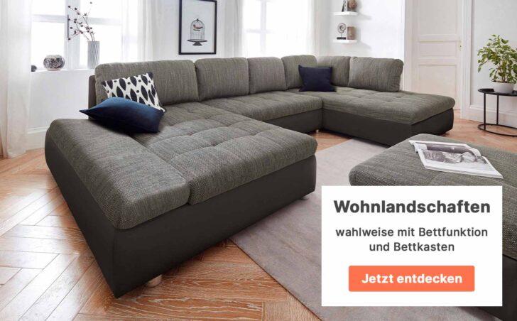 Medium Size of Sofa Halbrund Otto Cnouchde Polstermbel Wohnmbel Zum Online Shop Terassen Led Wk Ikea Mit Schlaffunktion Verstellbarer Sitztiefe Wildleder Büffelleder Wohnzimmer Sofa Halbrund Otto