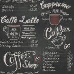 Tapete Küche Kaffee Wohnzimmer Rasch Tapete Kchentapete Kche Cafe Kaffee Coffee Vintage Klapptisch Küche Scheibengardinen Sitzgruppe Landhaus Abfalleimer Schmales Regal Niederdruck Armatur