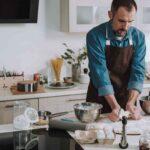 Minikche So Richtet Ihr Eine Kleine Kche Schlau Ein Bad Renovieren Ideen Wohnzimmer Tapeten Ikea Miniküche Stengel Mit Kühlschrank Wohnzimmer Miniküche Ideen