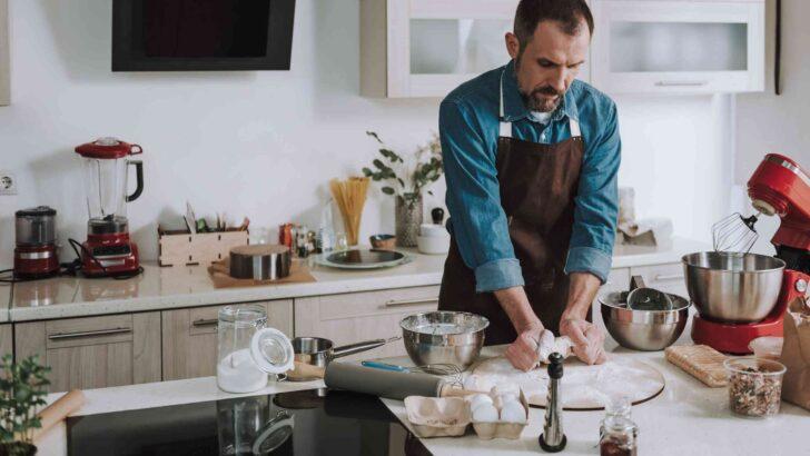 Medium Size of Minikche So Richtet Ihr Eine Kleine Kche Schlau Ein Bad Renovieren Ideen Wohnzimmer Tapeten Ikea Miniküche Stengel Mit Kühlschrank Wohnzimmer Miniküche Ideen
