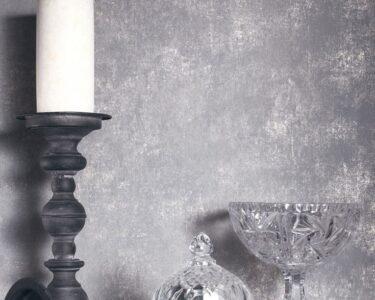 Tapeten Wohnzimmer Ideen Wohnzimmer Tapeten Wohnzimmer Ideen 2020 Tapete Deeper Grau In Tischlampe Tisch Poster Deckenlampe Heizkörper Liege Teppich Gardinen Für Wandbild Bad Renovieren