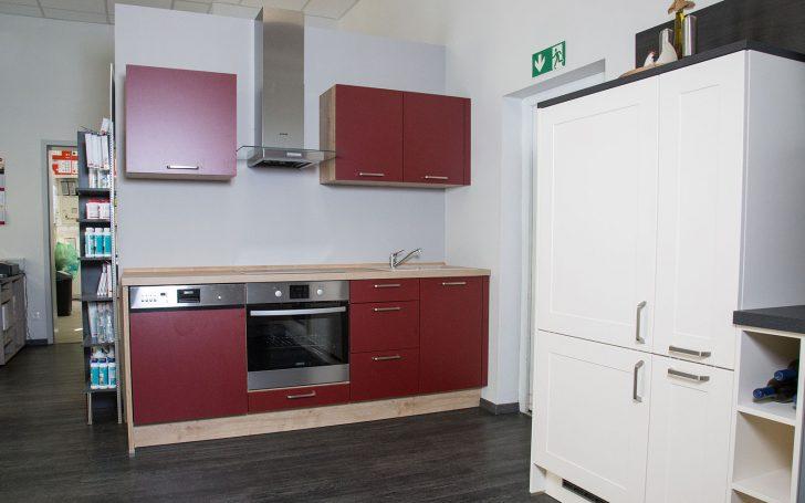 Medium Size of Ausstellungskchen Und Kchestudio Kchenhaus Einbaukchen Wohnzimmer Ausstellungsküchen