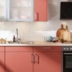 Pinnwand Küche Wohnzimmer Der Ordnungsservice Wie Sie Unordnung In Kche Vermeiden Einbauküche L Form Niederdruck Armatur Küche Müllsystem Einbau Mülleimer Wandpaneel Glas