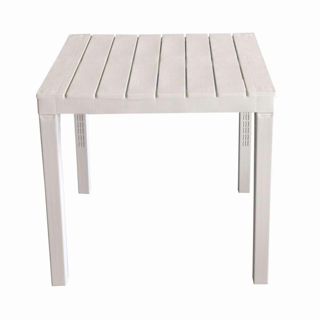 Large Size of Gartentisch Ikea Plastik Tisch Frisch Garten Sinnreich Kunststoff Sofa Mit Schlaffunktion Betten 160x200 Miniküche Küche Kaufen Modulküche Bei Kosten Wohnzimmer Gartentisch Ikea