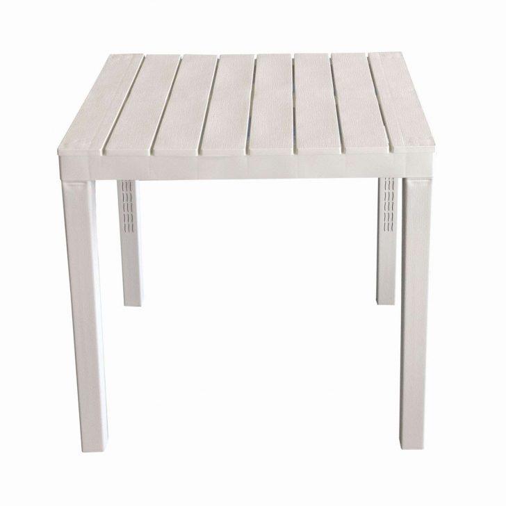 Medium Size of Gartentisch Ikea Plastik Tisch Frisch Garten Sinnreich Kunststoff Sofa Mit Schlaffunktion Betten 160x200 Miniküche Küche Kaufen Modulküche Bei Kosten Wohnzimmer Gartentisch Ikea