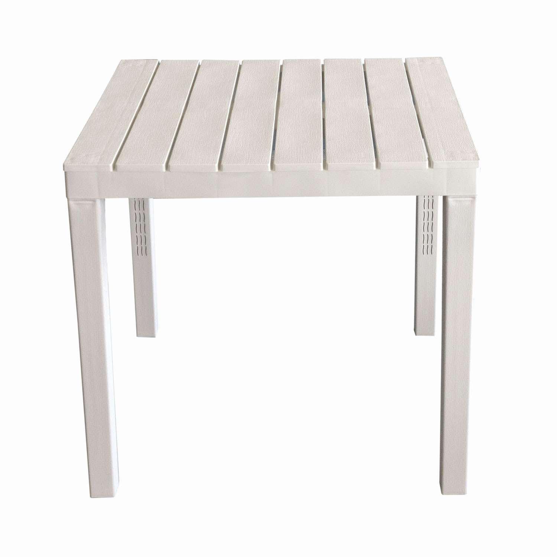 Full Size of Gartentisch Ikea Plastik Tisch Frisch Garten Sinnreich Kunststoff Sofa Mit Schlaffunktion Betten 160x200 Miniküche Küche Kaufen Modulküche Bei Kosten Wohnzimmer Gartentisch Ikea