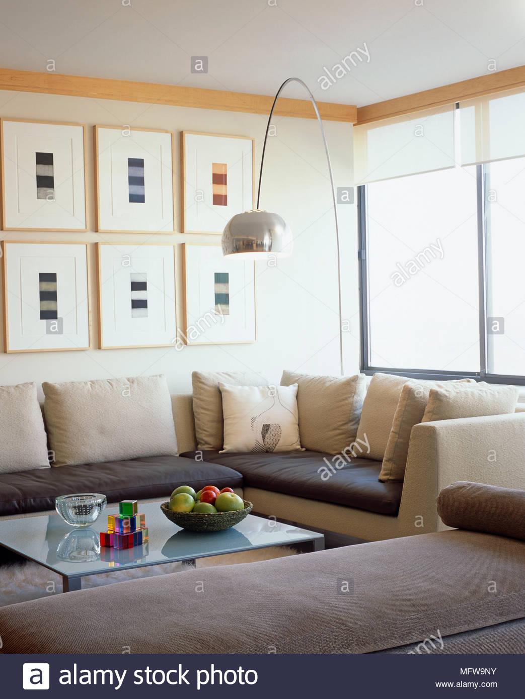 Full Size of Wohnzimmer Lampe Ikea Leuchten Stehend Lampen Von Decke Uber Couchtisch Arco A C2 Bcber Ein Gepolstertes Sofa Und Vorhang Küche Kosten Gardinen Für Wohnzimmer Wohnzimmer Lampe Ikea