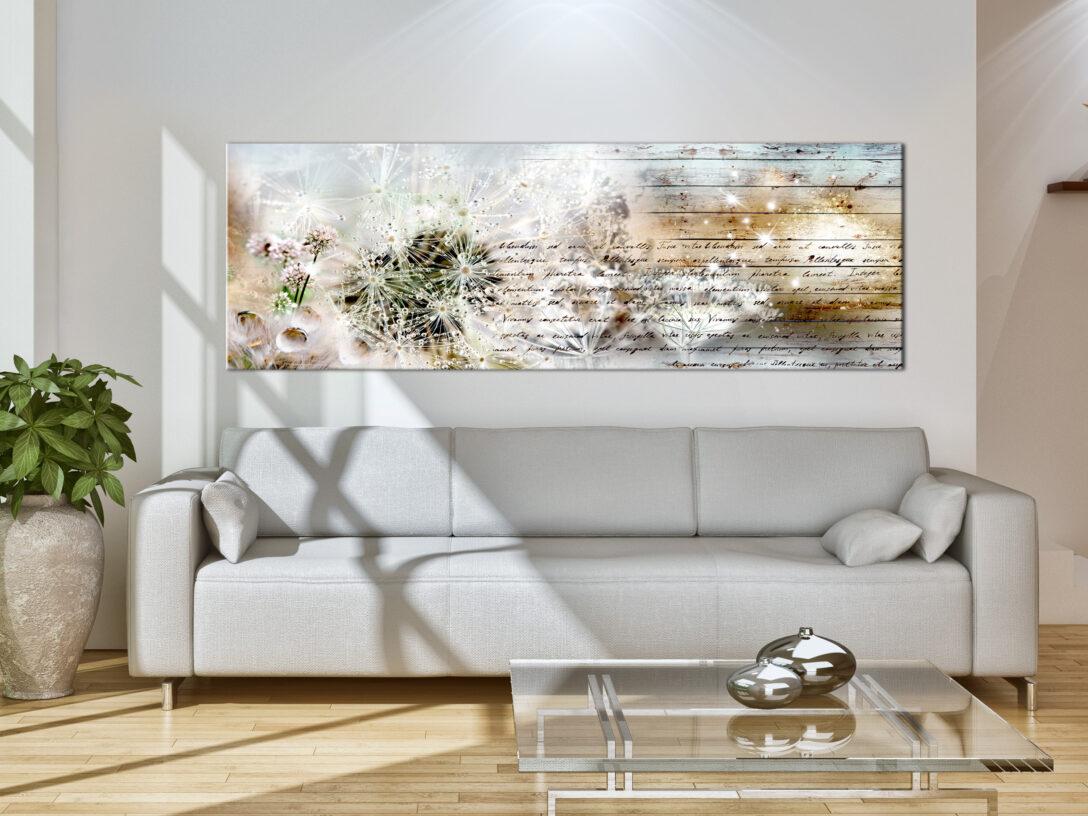 Large Size of Bilder Wohnzimmer Natur Pusteblume Wandbilder Xxl Vlies Leinwand F C Tischlampe Gardinen Hängeleuchte Wandtattoos Vorhang Tapete Lampen Sideboard Led Wohnzimmer Bilder Wohnzimmer Natur
