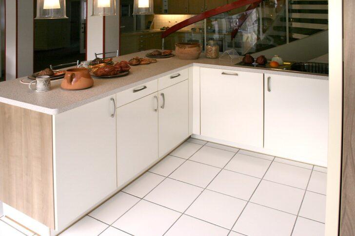 Medium Size of Schreinerküche Abverkauf Inselküche Bad Wohnzimmer Schreinerküche Abverkauf
