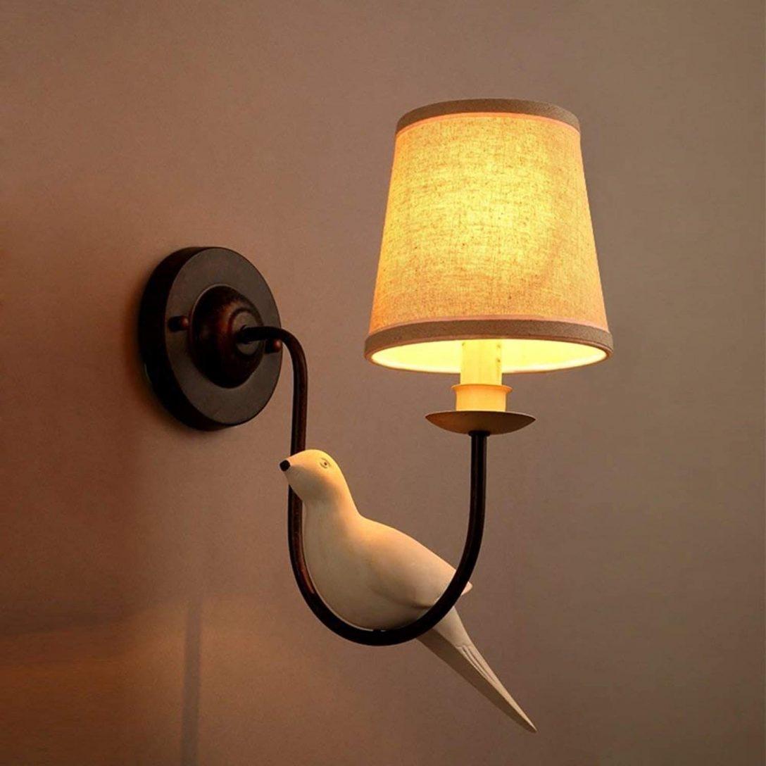 Large Size of Wandlampen Schlafzimmer Wandtattoos Deckenlampe Komplett Poco Landhaus Rauch Lampe Günstig Weiss Kronleuchter Landhausstil Deckenleuchte Wandtattoo Kommode Wohnzimmer Wandlampen Schlafzimmer