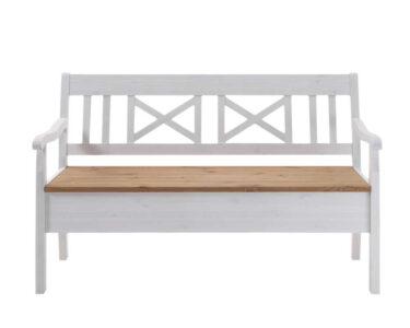 Ikea Hack Sitzbank Esszimmer Wohnzimmer Ikea Hack Sitzbank Esszimmer Diy Projekte Selber Bauen Holz Dekokissen Tisch Küche Mit Lehne Sofa Schlafzimmer Betten Bei Bad Garten Kosten Bett Kaufen Für
