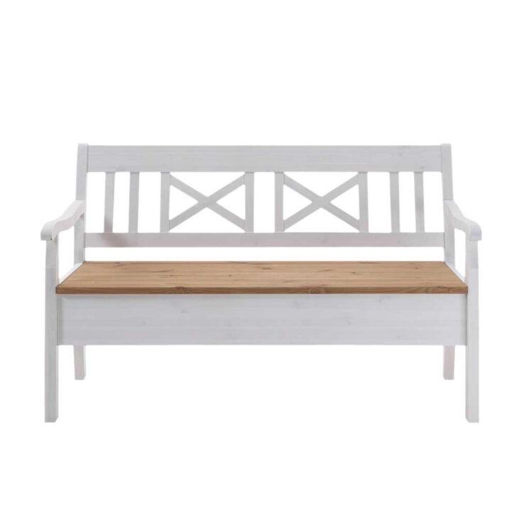 Medium Size of Ikea Hack Sitzbank Esszimmer Diy Projekte Selber Bauen Holz Dekokissen Tisch Küche Mit Lehne Sofa Schlafzimmer Betten Bei Bad Garten Kosten Bett Kaufen Für Wohnzimmer Ikea Hack Sitzbank Esszimmer