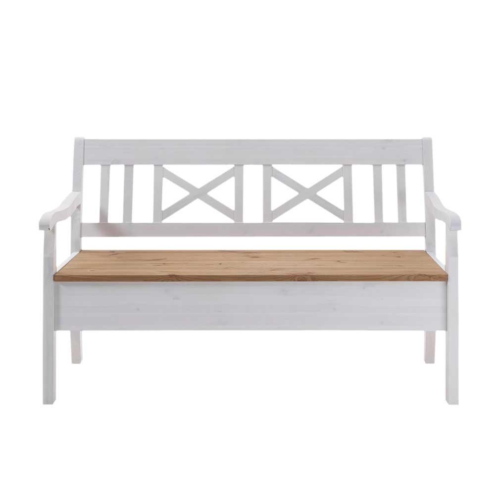 Full Size of Ikea Hack Sitzbank Esszimmer Diy Projekte Selber Bauen Holz Dekokissen Tisch Küche Mit Lehne Sofa Schlafzimmer Betten Bei Bad Garten Kosten Bett Kaufen Für Wohnzimmer Ikea Hack Sitzbank Esszimmer