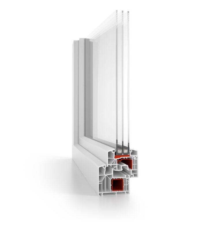 Medium Size of Erfahrungsberichte Aluplast Fenster Ideal 8000 Bewertung Forum 7000 Erfahrungen Erfahrung Erfahrungsbericht Arbeitgeber 4000 Test Wohnzimmer Aluplast Erfahrung