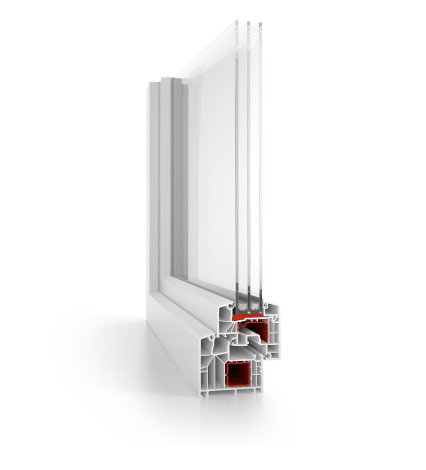 Full Size of Erfahrungsberichte Aluplast Fenster Ideal 8000 Bewertung Forum 7000 Erfahrungen Erfahrung Erfahrungsbericht Arbeitgeber 4000 Test Wohnzimmer Aluplast Erfahrung