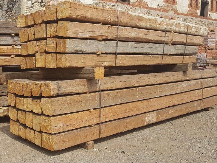 Medium Size of Alte Holzbalken In 2020 Wood Bauhaus Fenster Wohnzimmer Eichenbalken Bauhaus