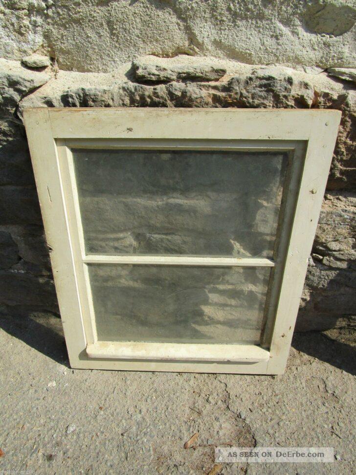 Medium Size of Deko Shabby Landhaus Kleines Holzfenster Sprossen Fenster Garten Chic Vintage Boxspring Bett Landhausstil Küche Wohnzimmer Badezimmer Regal Weiß Esstisch Wohnzimmer Deko Shabby Landhaus