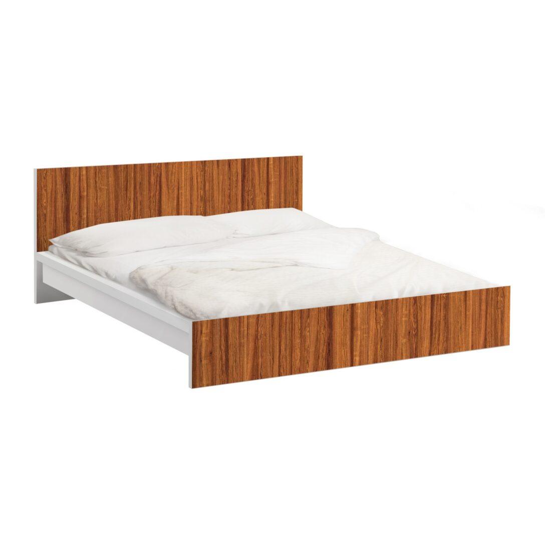 Large Size of Küchenrückwände Ikea Sofa Mit Schlaffunktion Küche Kosten Betten Bei 160x200 Kaufen Modulküche Miniküche Wohnzimmer Küchenrückwände Ikea