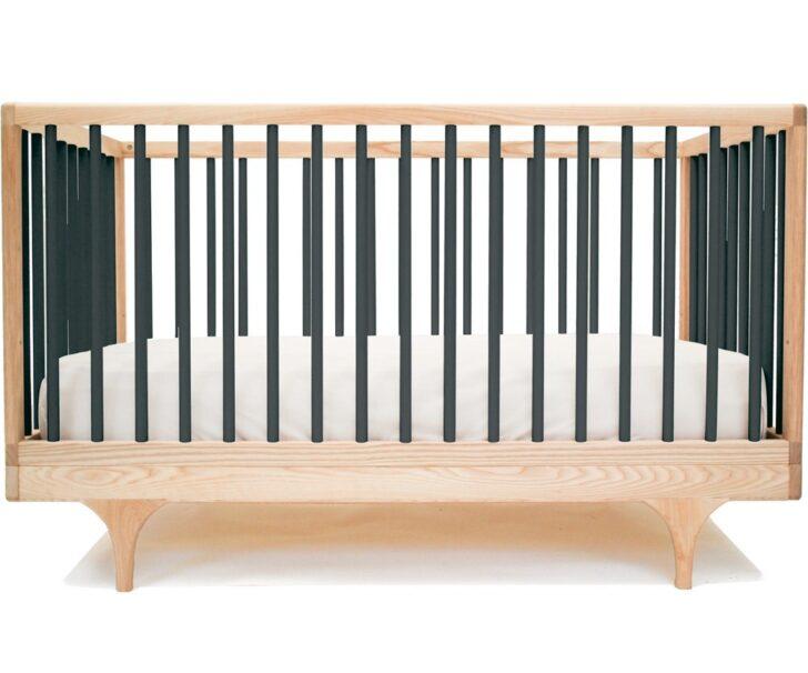 Medium Size of Babybett Schwarz Kalon Caravan Kinderzimmerei Bett Weiß 180x200 Schwarzes Schwarze Küche Wohnzimmer Babybett Schwarz